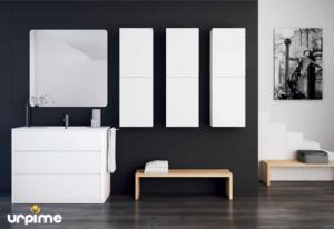 Muebles de baño – Urpime