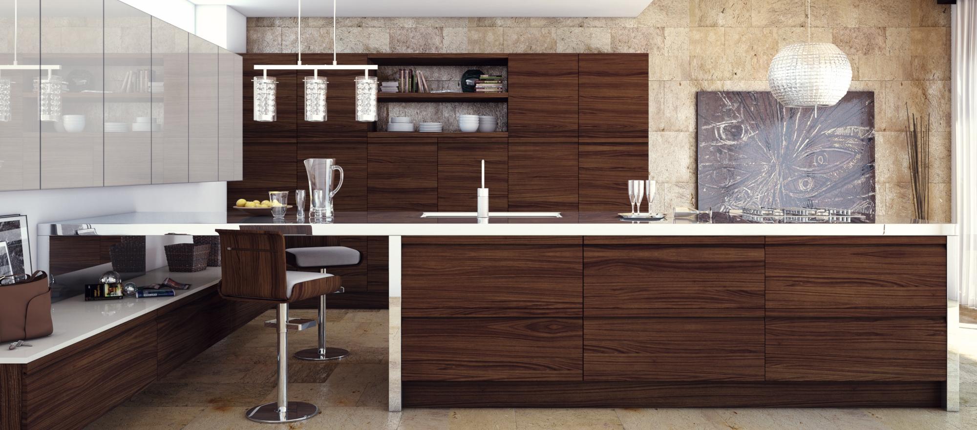 Urpime fabricante de muebles de cocina - Ver cocinas montadas ...