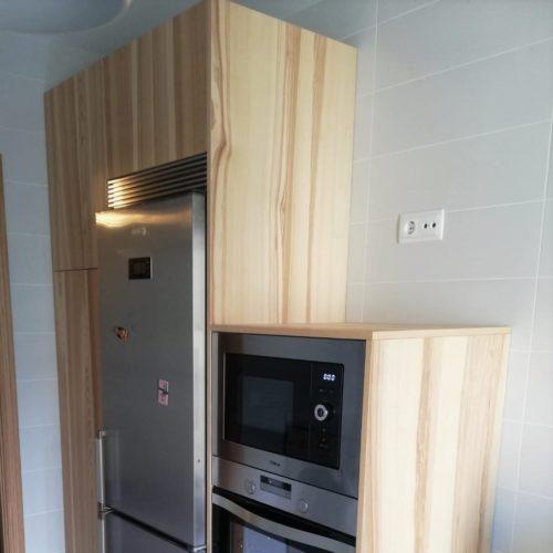 madera natural 1